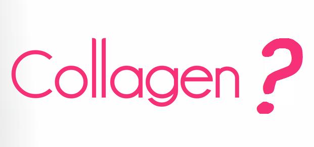 Collagen và những công dụng tuyệt vời