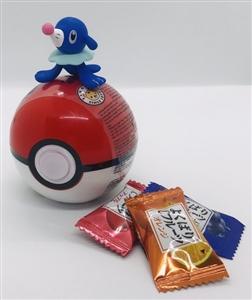 Thực phẩm bổ sung Pokémon (Ashimari)