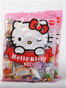 kitty-candy-2