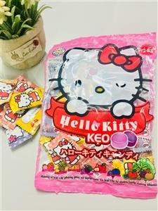 Kẹo Hello kitty