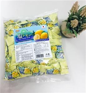 Kẹo chanh muối (500gr)