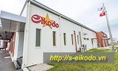 Eikodo